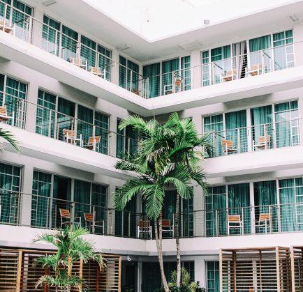 Aventura Real Estate
